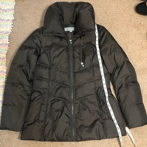 Andrew Marc Jackets for women size M,